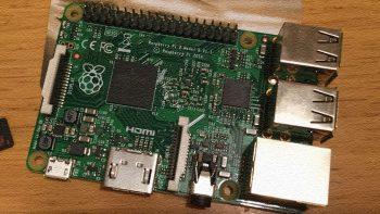 Permalink auf:Raspberry Pi